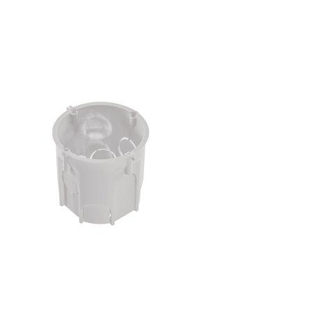 Puszka PK60 Lux głęboka b/wkr
