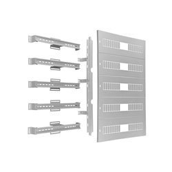 pakiet mocujący do zabezpieczeń dla szafki 500 IP 65