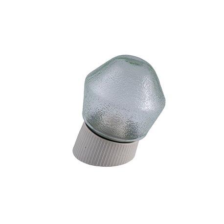 Oprawa oświetleniowa porcelanowa SOPS 60W