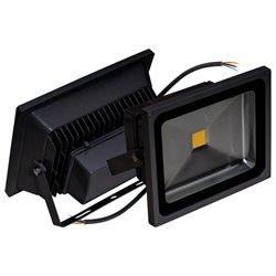 naświetlacz Powe LED moc50W,długość kabla30cm,strumień świetlny 5000lm